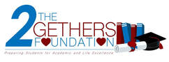 The 2gethers Foundation